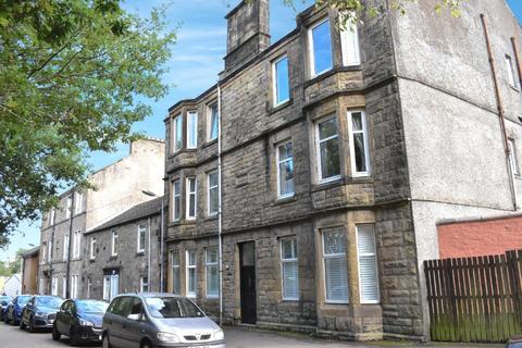 2 bedroom flat for sale - Luggiebank Road, Flat 1/2, Kirkintilloch, East Dunbartonshire, G66 1LR