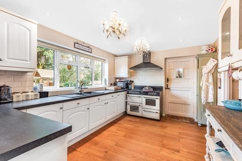 5 bedroom detached house for sale - Buckinghamshire,  Brill,  North Hills,  HP18