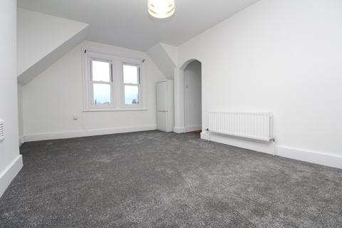 2 bedroom flat to rent - Newlands Park, Sydenham, SE26
