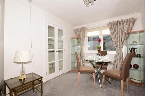 1 bedroom flat for sale - Warham Road, South Croydon, Surrey