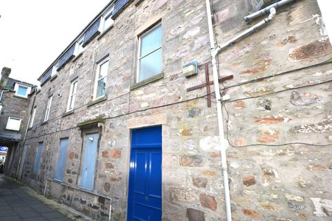 1 bedroom apartment for sale - High Street, 91 High Street, Forres