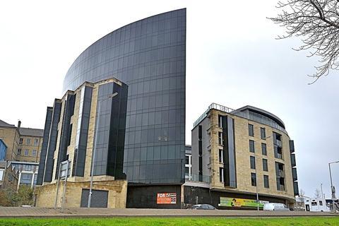 1 bedroom apartment for sale - Leeds Road, Bradford, BD1