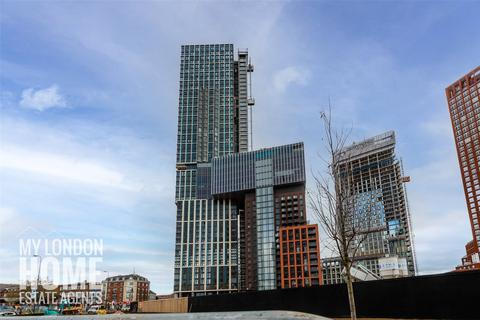 2 bedroom apartment for sale - Damac Tower, Vauxhall, SW8