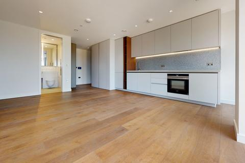 Studio for sale - No.5, 2 Cutter Lane, Upper Riverside, Greenwich Peninsula, SE10