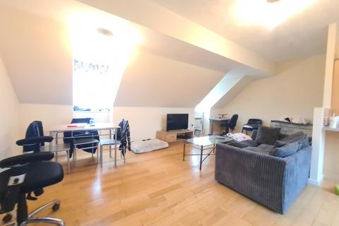 2 bedroom apartment to rent - Daniel Hill Mews , Sheffield S6