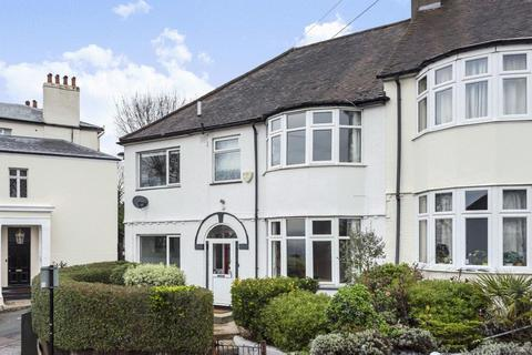 5 bedroom semi-detached house for sale - Grangecliffe Gardens, South Norwood