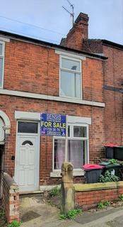 3 bedroom terraced house for sale - spring st , rotherham S65