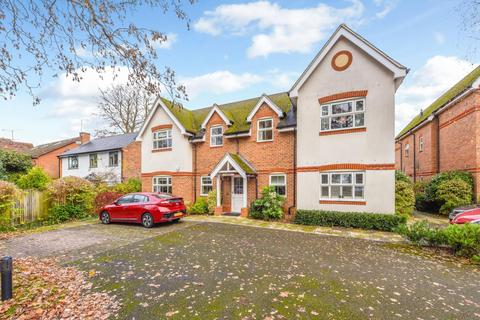 2 bedroom apartment to rent - Sylvan House, St Peters Avenue, Reading