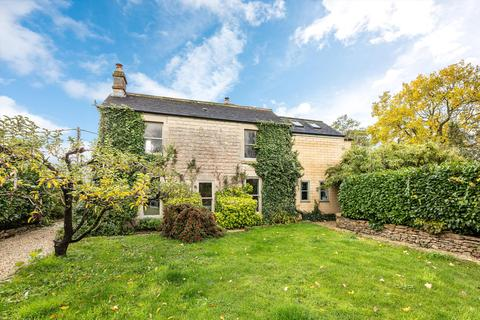 4 bedroom detached house for sale - Bradford Road, Atworth, Melksham, Wiltshire, SN12