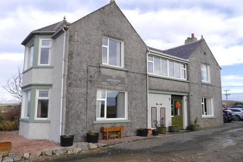 Guest house for sale - Hammersmith B&B, Harray, Orkney KW17 2JR