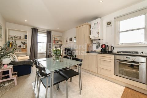 1 bedroom flat - Mitcham Lane, Streatham