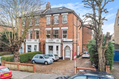3 bedroom flat to rent - Idmiston Road West Norwood  SE27