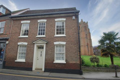 4 bedroom semi-detached house for sale - High Street, Ingatestone, Essex, CM4