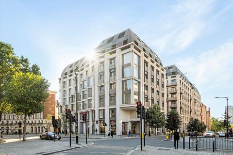 1 bedroom flat for sale - Strand, Covent Garden, London, WC2R