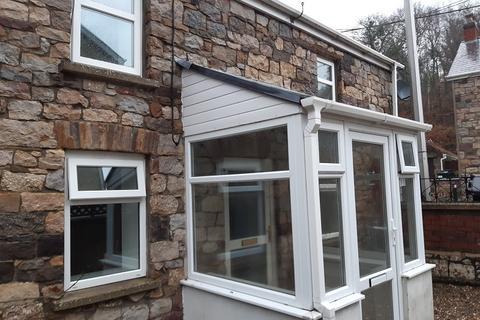 2 bedroom end of terrace house for sale - Heol Gwys, Upper Cwmtwrch, Swansea.