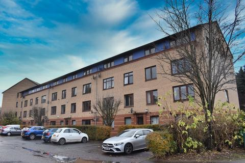 2 bedroom flat - Cornwall Street, Flat 0/1, Plantation, Glasgow, G41 1AQ