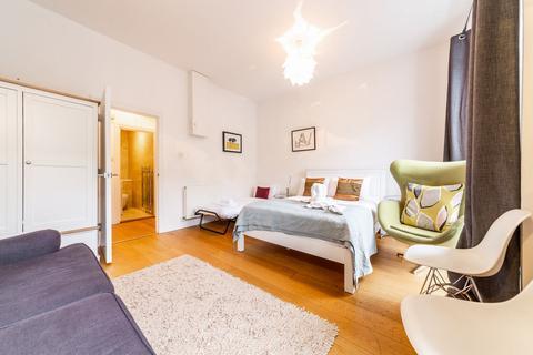 Studio to rent - 157 Gloucester Place, Marylebone, LONDON, London, NW1
