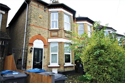 1 bedroom apartment for sale - Waddon Road, Croydon, CR0