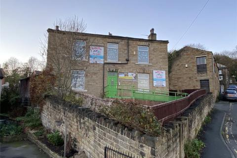3 bedroom property with land - Wilson Wood Street, Batley Carr, WF17
