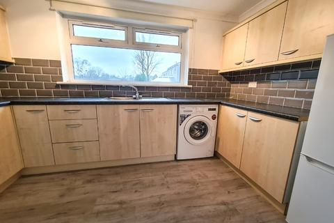 1 bedroom flat to rent - Glen More, East Kilbride, South Lanarkshire, G74 2AL
