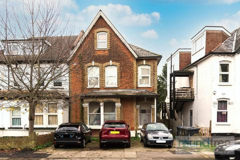 2 bedroom flat for sale - Sunningfields Road, Hendon, NW4