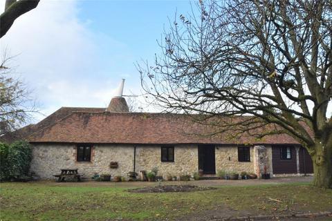 2 bedroom cottage for sale - Egerton