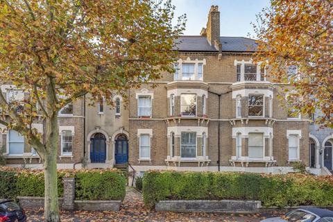 3 bedroom flat for sale - Breakspears Road, Brockley