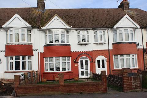 3 bedroom terraced house for sale - Elmfield, GILLINGHAM, Kent