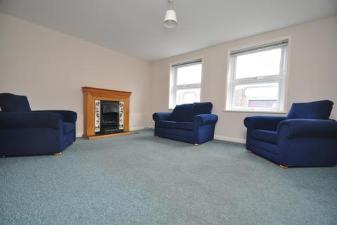 2 bedroom flat to rent - Libra Road, Bow