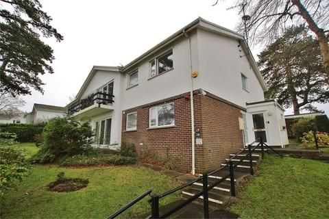 2 bedroom ground floor maisonette to rent - Cefn Coed Gardens, Cyncoed, Cardiff