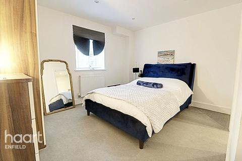 2 bedroom apartment for sale - 68 London Road, Enfield