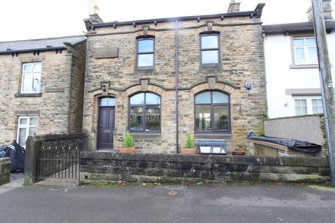 2 bedroom ground floor flat to rent - Baslow Road, Sheffield