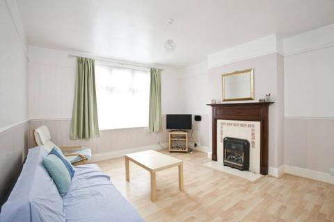 3 bedroom house to rent - Malam Gardens, London, E14