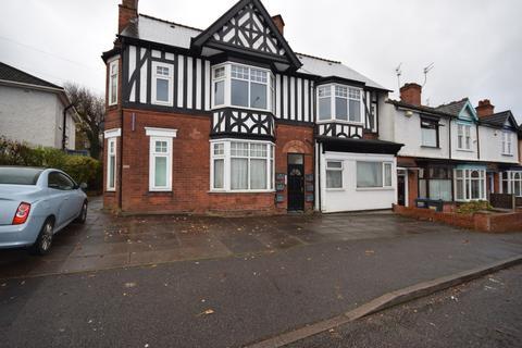 Studio to rent - Fordhouse Lane, Stirchley