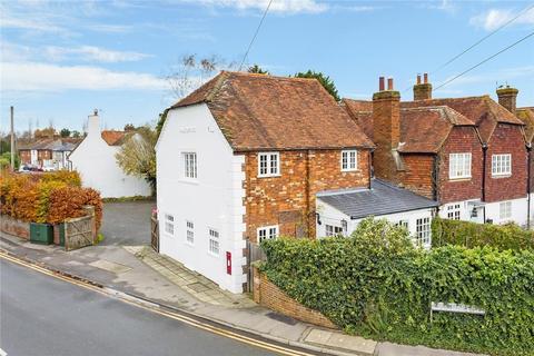3 bedroom cottage for sale - East Peckham
