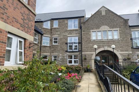 1 bedroom retirement property for sale - Bondgate Without, Alnwick