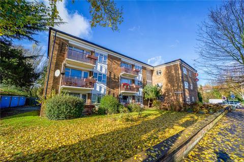 2 bedroom apartment - Bourne Court, Ellesmere Road, London, W4