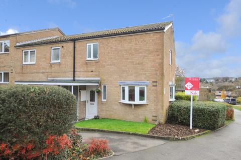 3 bedroom end of terrace house for sale - Totley Brook Road, Totley