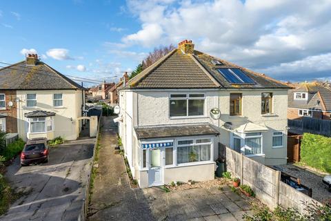 1 bedroom apartment for sale - Westloats Lane, Bognor Regis