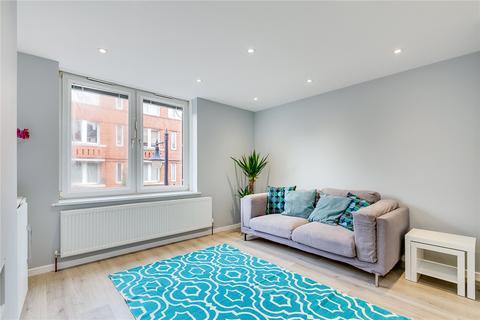 3 bedroom flat for sale - Cherry Garden Street, London