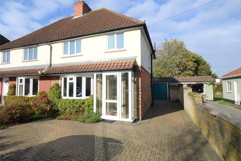 3 bedroom semi-detached house - Horley, Surrey, RH6