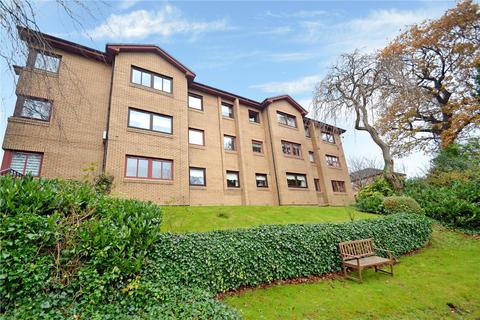2 bedroom flat for sale - Woodend Court,  Mount Vernon, G32