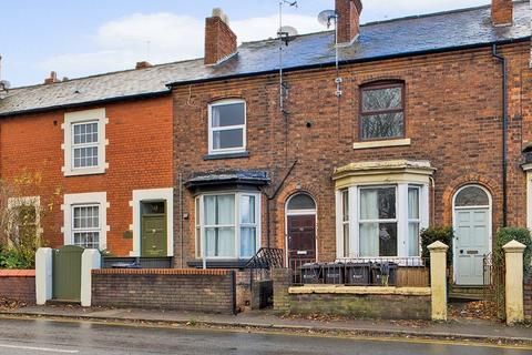 1 bedroom apartment for sale - Tarvin Road, Boughton, Chester