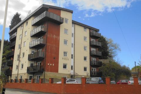 2 bedroom apartment - Barwick Court, Station Road, Morley