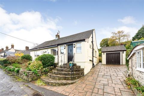 5 bedroom detached house for sale - West Lulworth, Dorset