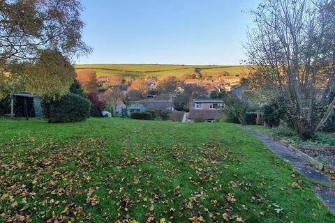 5 bedroom detached house - West Lulworth, Dorset