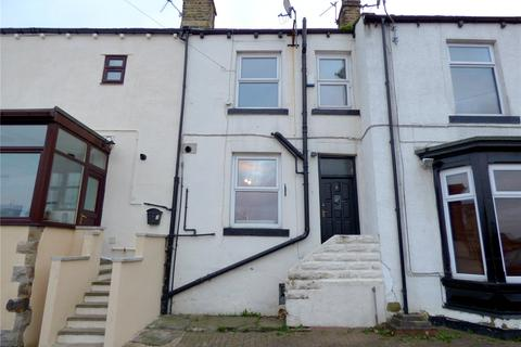 2 bedroom terraced house for sale - Spring Bank, Liversedge, West Yorkshire, WF15