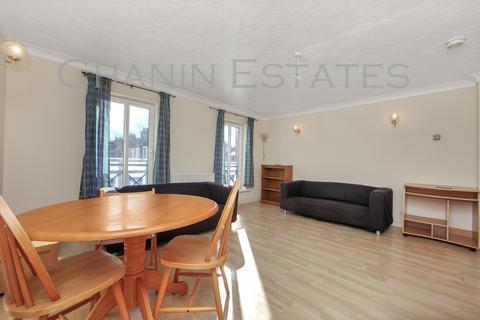 4 bedroom townhouse to rent - Cahir Street, Docklands, E14