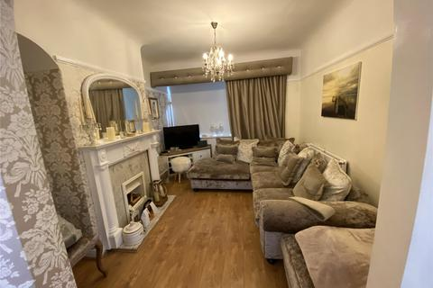 3 bedroom semi-detached house to rent - Moss Side, Knotty Ash, Liverpool, L14