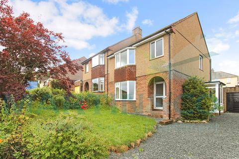 3 bedroom semi-detached house to rent - Westmoor Park, Tavistock